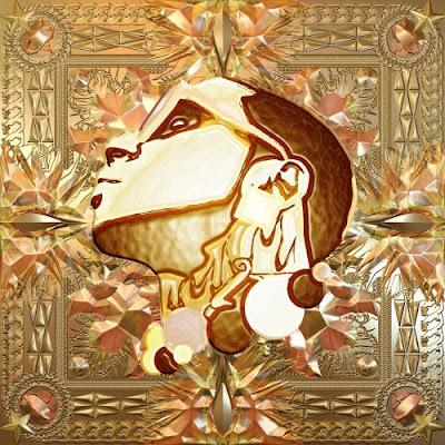 Lil_B-The_Silent_President-(Bootleg)-2011