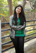 TV Artist Pallavi Photos at Pasupu Kunkuma PM-thumbnail-19