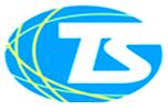 TS LINES Logo