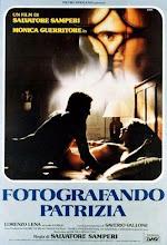 fotografando patrizia (1985) [Ita]