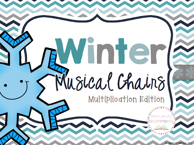 https://www.teacherspayteachers.com/Product/Rockin-Multiplication-Musical-Chairs-1008891