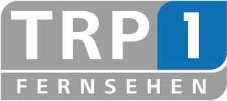 TRP 1 de Alemania