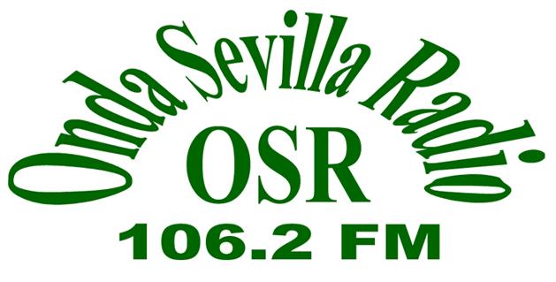 Ciencia y Sevillan�a - 59