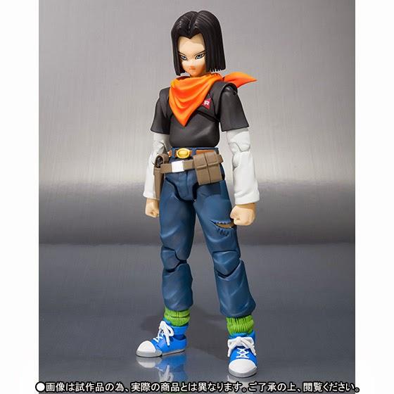 http://biginjap.com/en/pvc-figures/9044-dragon-ball-z-sh-figuarts-c17.html