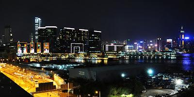 skyline-of-hongkong-seen-from-ritz-carlton
