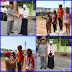 :Prestasi-Prestasi Siswa Siswi SMPN 1 Manyar selama 2014