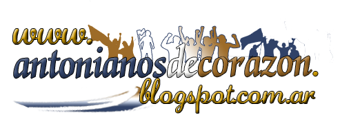 Antonianos de Corazon ®