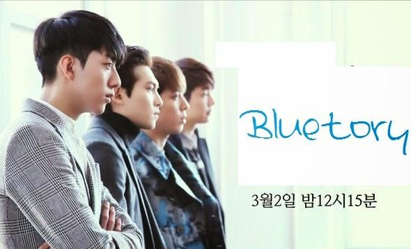 bluetory (y)