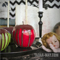 http://das-schneiderlein.blogspot.com/2014/10/diy-halloween-dekoration.html