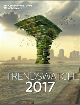 TrendsWatch 2017