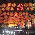 Bao giờ chế độ độc tài tại Việt Nam sụp đổ?…