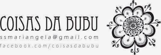 Coisas da Bubu