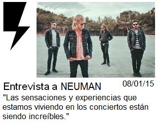 http://somosamarilloelectrico.blogspot.com.es/2015/01/entrevista-neuman.html
