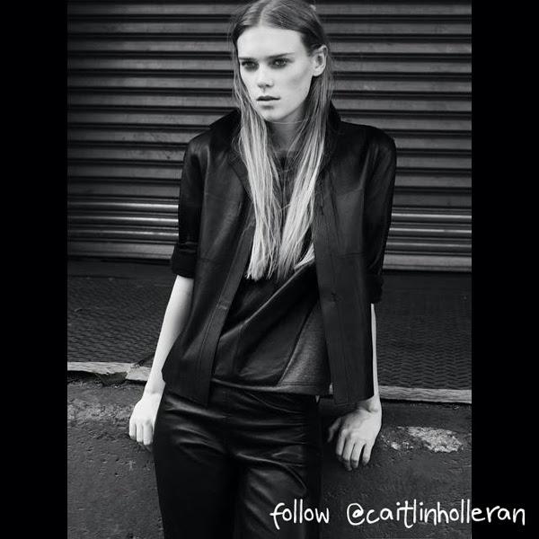 @caitlinholleran - Cast Images