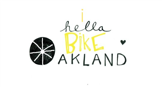 i hella bike oakland