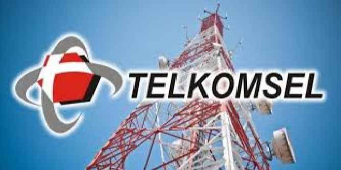 PT Telkomsel memperkuat jaringan telekomunkasi di Pulau Nusa Laut, Kabupaten Maluku Tengah, dengan menyediakan base transceiver station (BTS) berteknologi 2G dan 3G di daerah ini.