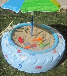 caja de arena para niños, como hacer una caja de arena para niños, manualidades con llantas, manualidades con llantas de carro, como reciclar una llanta grande, como hacer juguetes con llantas, como hacer juguetes con llantas de carro, como reciclar una llanta de tractor, manualidades de juguetes, como entretener a los niños, como entretener a los niños, ideas para entretener a los niños, juguetes divertidos para niños, como hacer un juego divertido para niños, como entretener niños pequeños, como mantener entretenidos a los niños