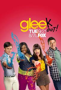 Glee 6x04 Online