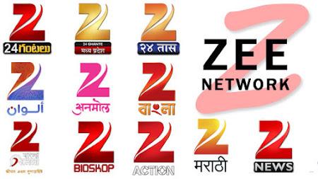 channel terbaru Star TV India di Asiasat 7