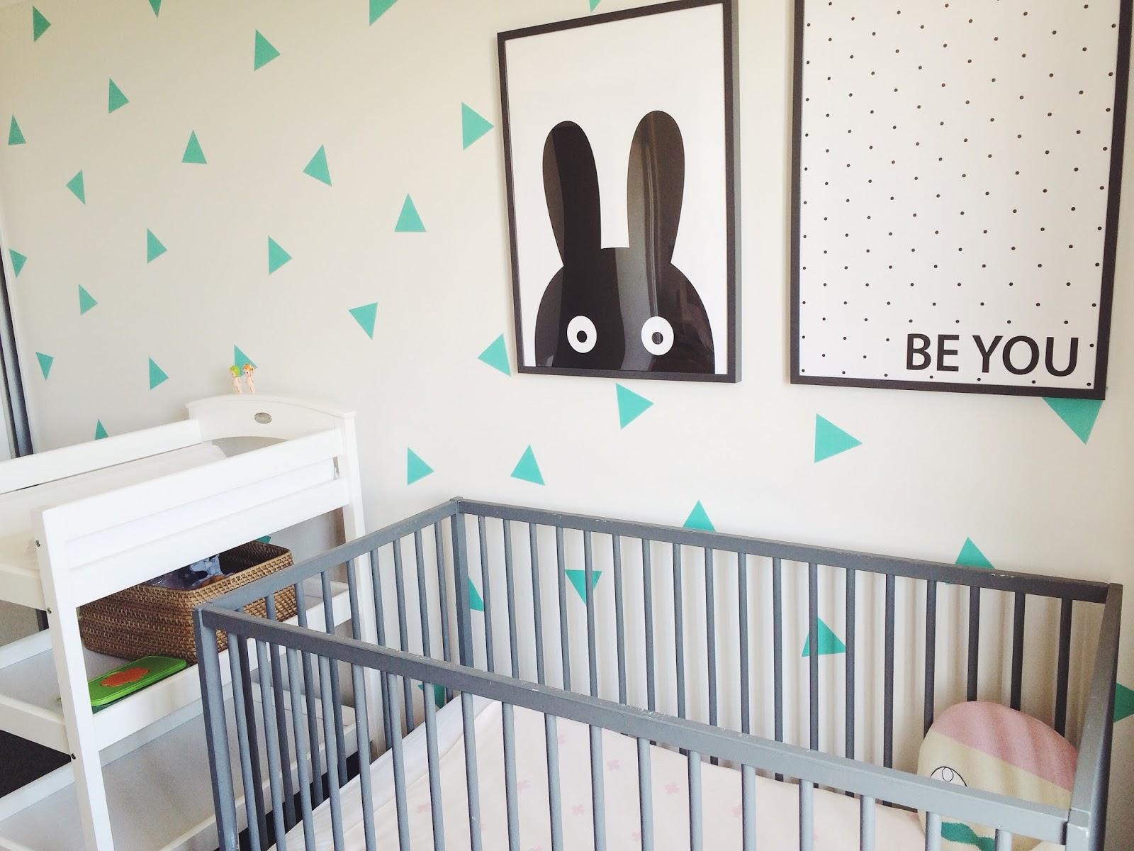 Stunning Miniwilla posters girls room