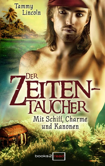 http://durchgebloggt.blogspot.de/2014/08/rezi-zeitentaucher-tammy-lincoln.html