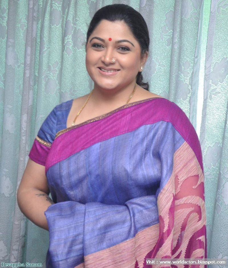 Www Kushboo sex getting