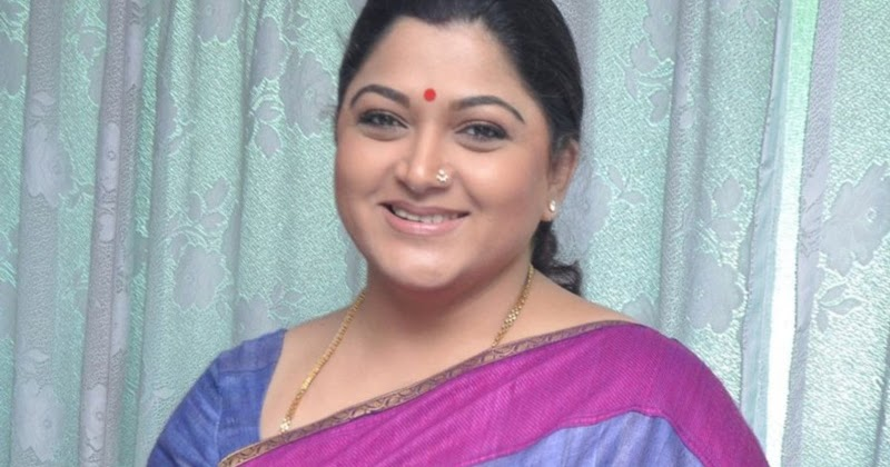 kushboo tamil Actress Beautiful picture Gallery | World of Actors