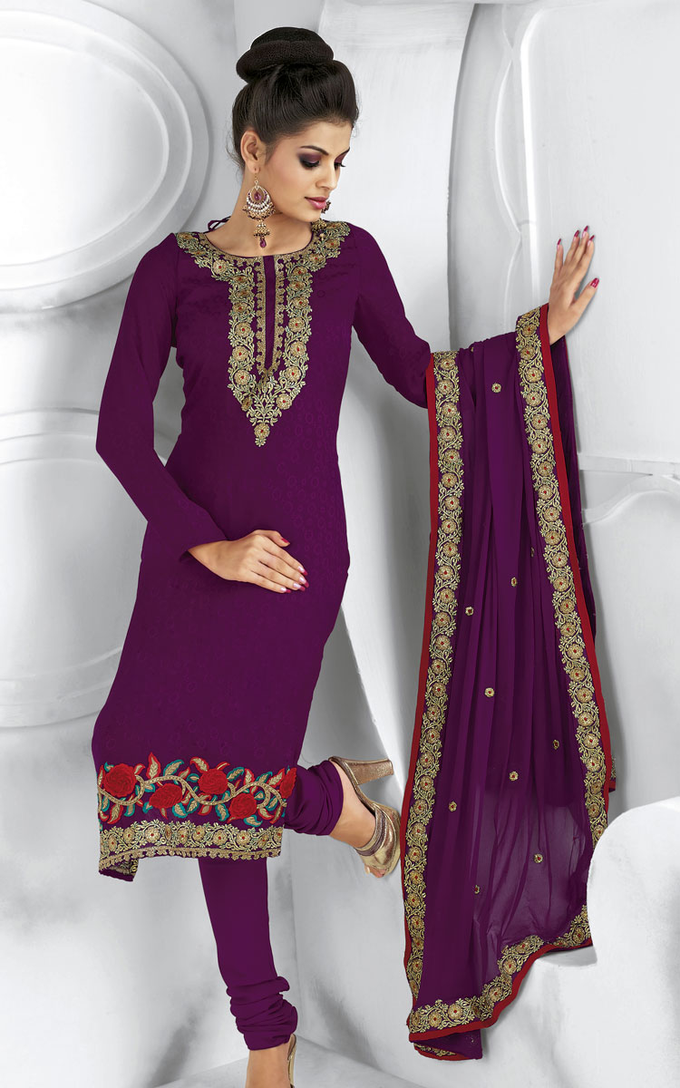 Pakistanfashions New Salwar Kameez Fashions Wallpapers