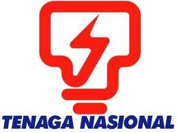 Jawatan Kosong TNB Engineering Corporation Sdn. Bhd. - 31 Januari 2013