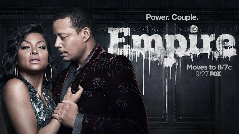 Empire: 4×6