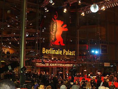 berlin glamor
