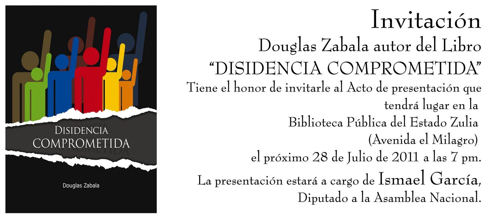 Modelo Tarjetas Invitacion Grado De Bachiller | MEJOR CONJUNTO DE