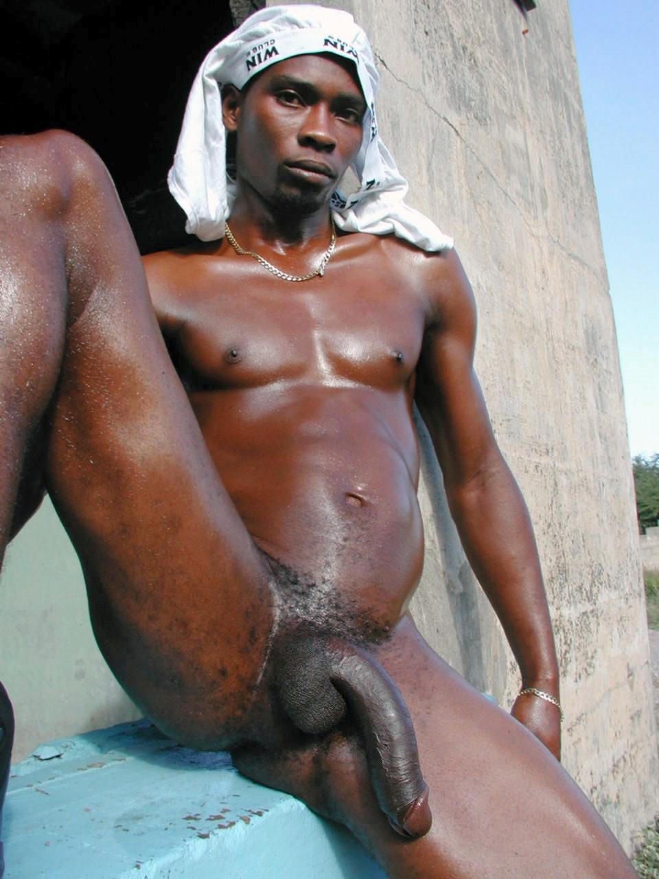 Pinto Grande De Negros Sarados Quero Uma E Voc