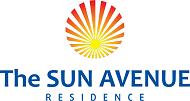 Căn hộ the Sun Avenue Quận 2