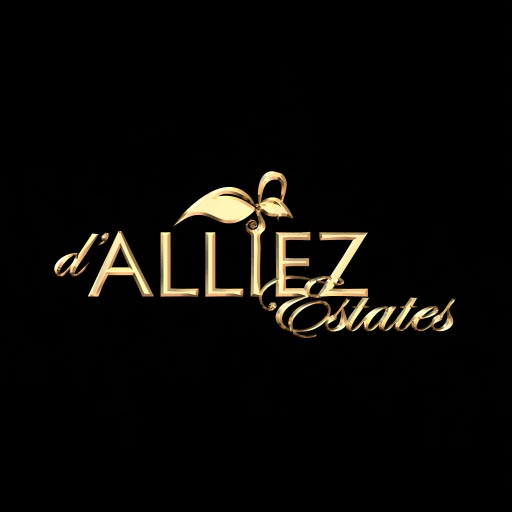 d'Alliez Estates