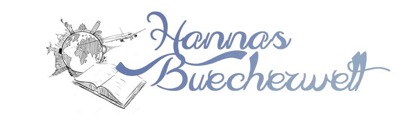 Hannas Bücherwelt