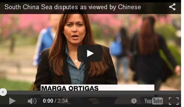 http://kimedia.blogspot.com/2015/04/south-china-sea-disputes-as-viewed-by.html