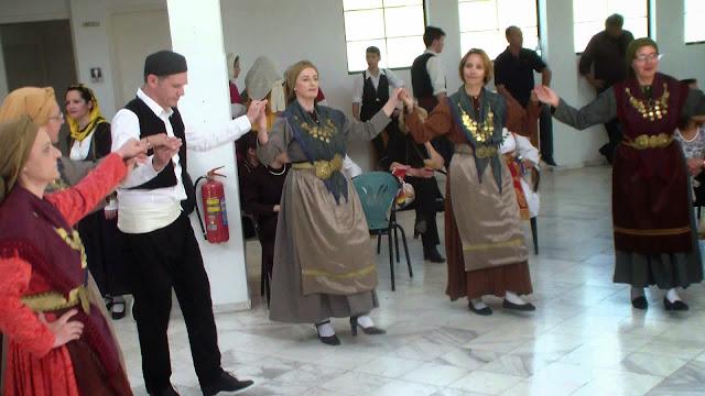 Χαλκίδα: Χορεύουν σήμερα οι δάσκαλοι!