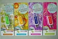 USB Aroma Terapi