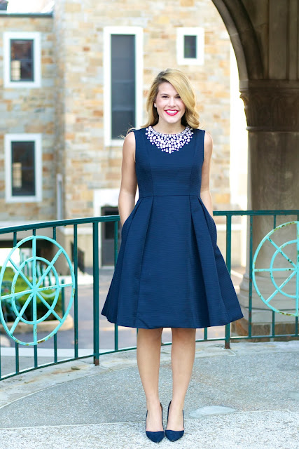Kate Spade Holiday Collection 2015