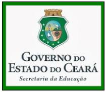 Portal da SEDUC (Geração da Paz)