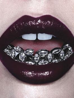 joyas de lujo teniay&luxury