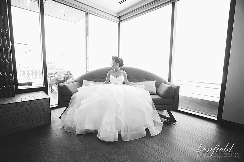Wedding Dresses In Little Rock Ar 31 Inspirational Janelle us bridal portraits