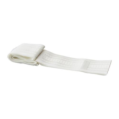 curtain-header-tape.JPG