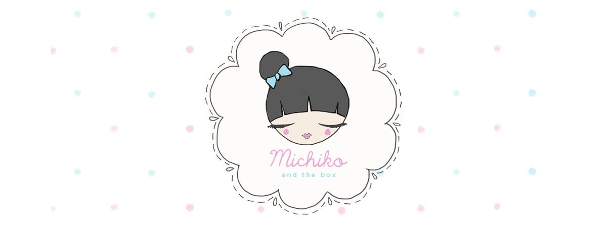 Michiko and The Box