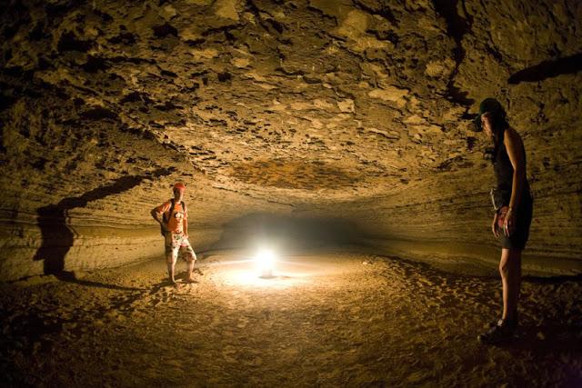 Chapada diamantina, brasil, Bahia, cachoeira, trilha, viajando sem frescura, férias, turismo, viagem, visual, waterfalls, Nikon, d5000, grutas, lapa doce, torrinha