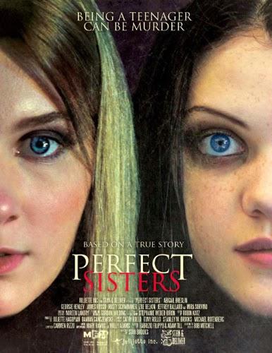 Perfect Sisters (2014) di Bioskop