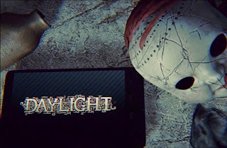 Daylight PC Game full
