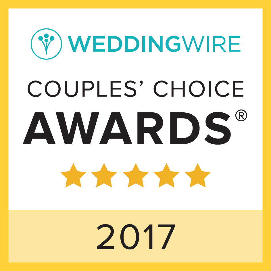 Couple's Choice 2017