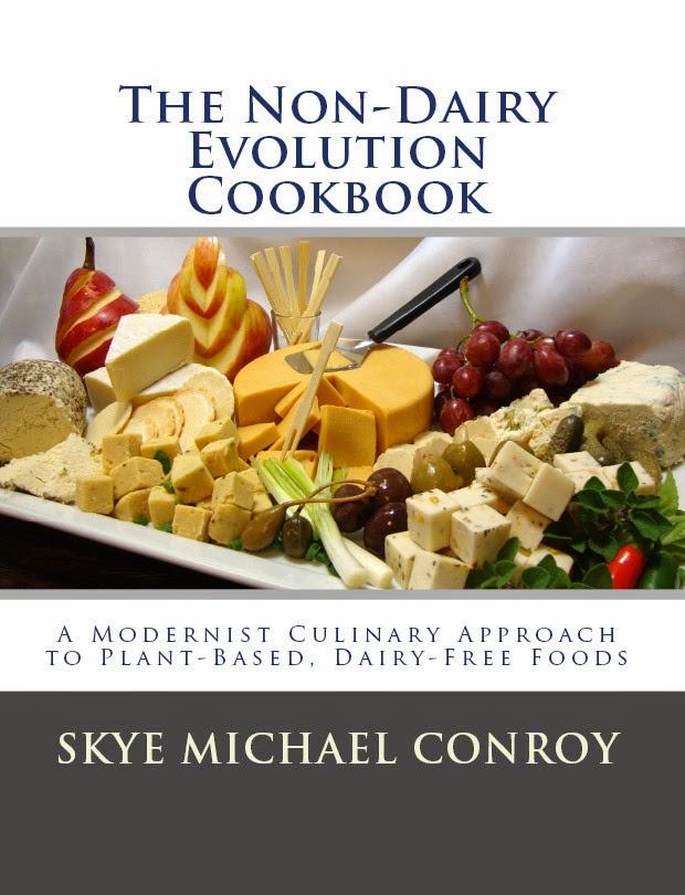 Pagine di diario review del libro di cucina dei formaggi - Cucina evolution ricette ...